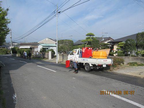福島除染活動_1368.jpg
