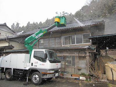 福島除染活動_1584_20111220115543.jpg