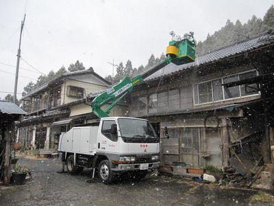 ふくしま除染活動_1585.jpg