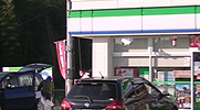 富岡レポコンビニ.jpg